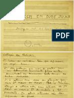 Guerra Peixe-Música em Doze Sons - Aulas do prof Koellreutter   (1944).pdf
