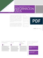 3. PROGRAMA URBANISTICO DE TRANSFORMACIÓN DE USO-VOL 1 PAG. 309-318.pdf