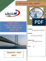suelos_ejercicios.pdf