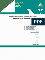Analisis del agua potable del alto trujillo.docx