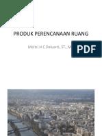 4_Produk_Perencanaan_Ruang.pdf