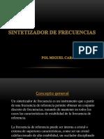 Sintetizadores 2011 - Cecconi (3)