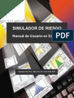 SIMULADOR DE RIESGO - MANUAL EN STATA.pdf