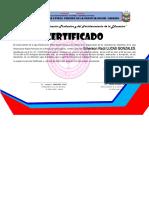 certificado meshon.docx