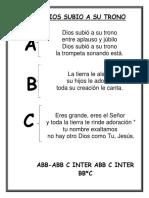 SECUENCIAS 5 DE NOCIEMBRE.docx