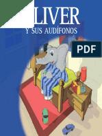 5oliver.pdf