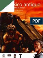 EL_MEXICO_ANTIGUO.pdf
