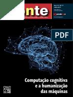 03 - Fonte - Ciencia Cognitiva Humanização Maquinas