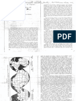 04_-_Vetter_-_(Compilador)_Oceanografia_la_ultima_frontera_(caps_15_al_23)_(30_cop).pdf