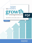 Kauffman Index 2017