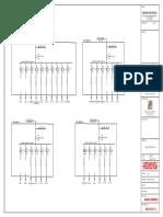 Single Line Diagram Lt.6 2