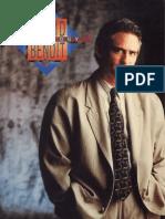 David Benoit - Anthology 1
