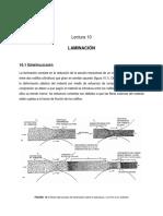 M1 Lectura10 2018-1