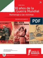 1º Guerra Mundial definitivo.pdf