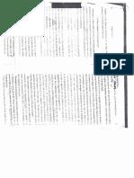 Tunkin 78-84.pdf