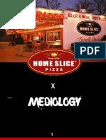 345j-mediology