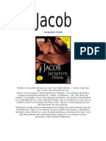 1. Jacob - Jacquelyn