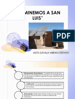 ILUMINEMOS-A-SAN-LUIS-power-point.pptx