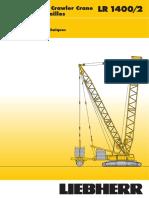 LR 1400-2.pdf