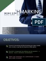 94937603-DIAPOSITIVA-DE-EL-BENCHMARKING (1).pdf