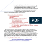 Unknown - Lucid Dreaming - The Sleep_ Wake_ Back To Bed Method.pdf