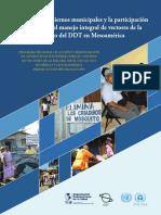 Malaria_DDT_SPA.pdf