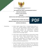 8 Permen 12 Eksploitasi dan Pemeliharaan Jaringan Irigasi.pdf