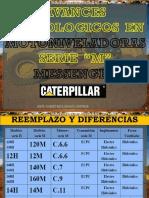 cursos-avances-tecnologicos-motoniveladora-serie-m-caterpillar.pdf
