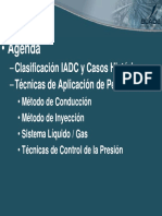 1B Techniques-Spanish.pdf