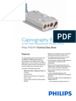 M3014A Capnography Extension-TDS.pdf