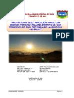 expediente-Panel-solar.docx