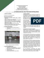 ANALISIS  DEL PETROLEO CRUDO.pdf