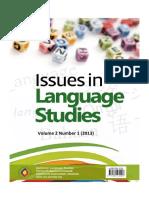 ILS_V2N1.pdf