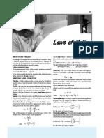 Physics-NLM.pdf