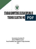 skl_tem.pdf
