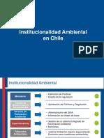 2._Nuevainstitucionalidad