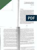 247 El principio pro homine- Criterios de hermenéutica y pautas para la regulación de los derechos humanos.pdf