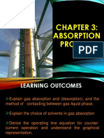 [3] Chapter 3-Absorption Process.pptx