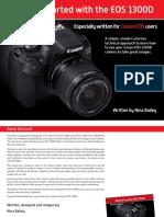 GSW 1300D preview.pdf