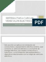 EXPO-medidas-2.pptx