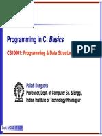 Lec-1c.pdf