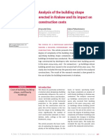 Analysis of the building shape.pdf