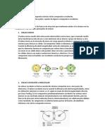 quimica conchatumadre