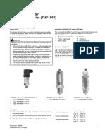 7MF1564-3CA00-1AA1.pdf