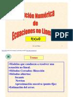 IMII_UNI_4_EC_NO_LINEAL_15_1.pdf