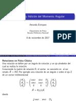 Presentacion1MC