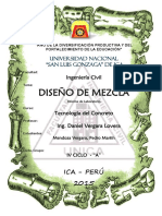 DISEÑO DE MEZCLA (2).docx