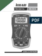 HIKARI 20170626171008-21N136-MANUAL-MULTIMETRO-DIGITAL-HM-2010.pdf
