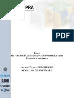 ERN-CAPRA-R6-T1-7 - Módulos de Software.pdf