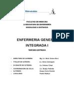Enfermeria Integrada 1-Duque Cerna Daniela